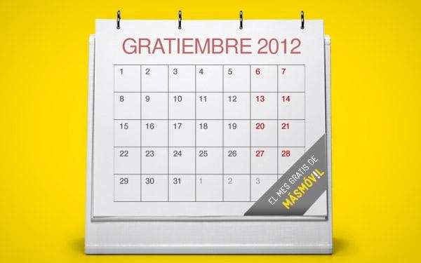 img_gratiembre