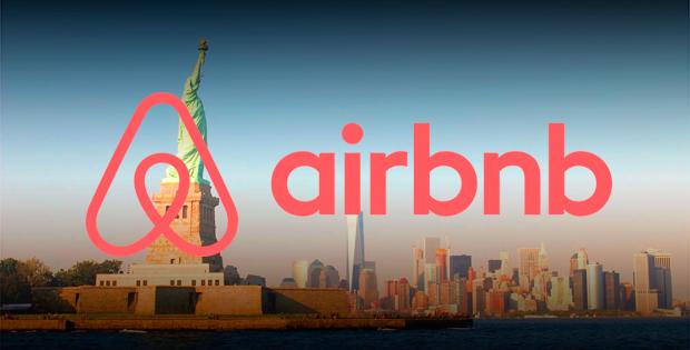 Airbnb | alquilar apartamento