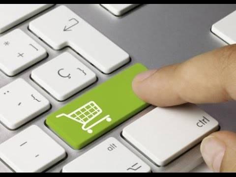 consejos para comprar por Internet | proteger los datos bancarios en Internet