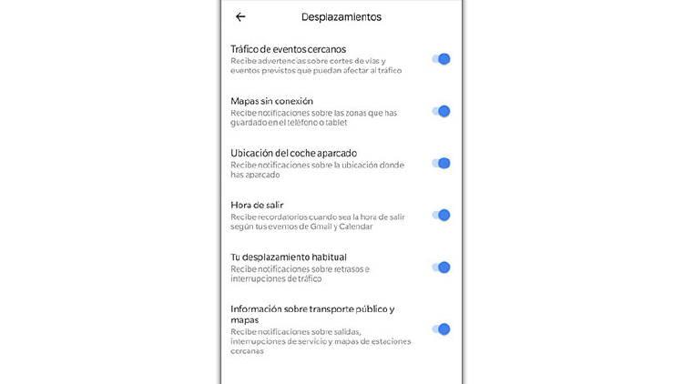 alertas-google-maps