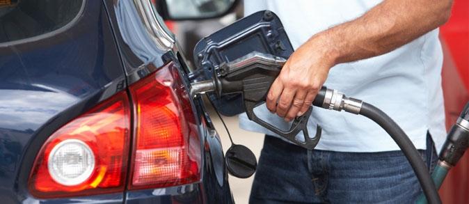 aplicaciones-gasolineras