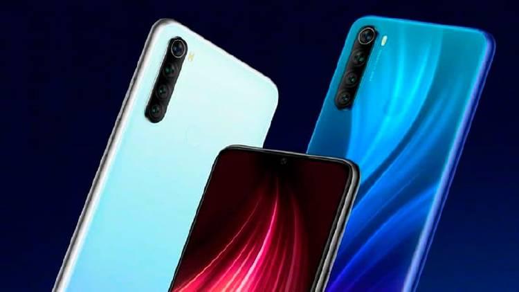 Nuevas marcas de móviles 2019, realme y Redmi van con todo