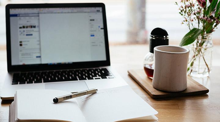 Yoast, el plugin de WordPress para mejorar tu posicionamiento orgánico en Google