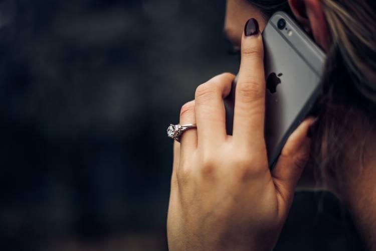 grabar llamadas telefónicas sin consentimiento juicio