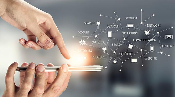 ¿Cómo mejorar tu empresa con Big Data?