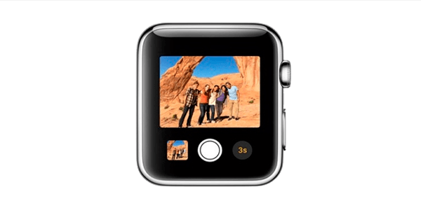 apps fotos applewatch | pro camera 8