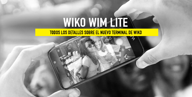 review wiko