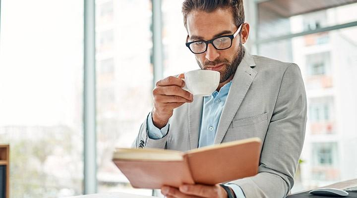 Día del Libro 2019. Los mejores libros para empresarios.