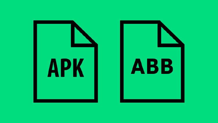 APK ABB