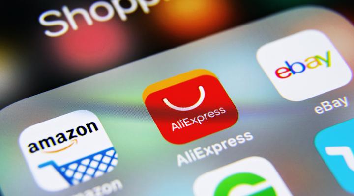Aliexpress Plaza: ventajas y recomendaciones para pymes