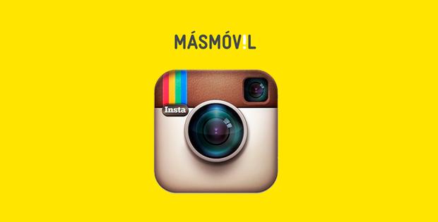 apps para retocar fotos en instagram