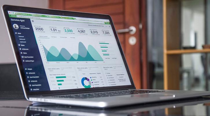 Por qué debes invertir en Big Data
