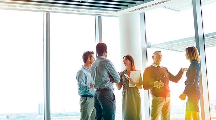 La importancia de la comunicación interna en tu empresa