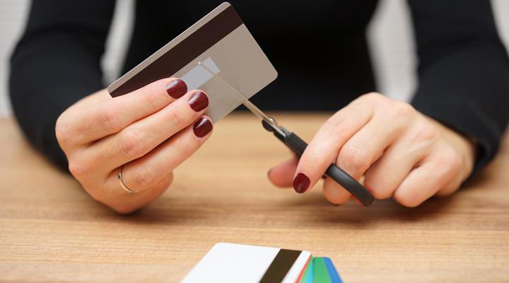 Cómo reclamar una deuda