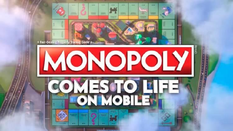 Los mejores juegos para disfrutar en familia con el móvil