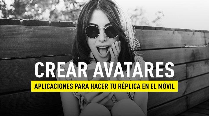 avatares_app