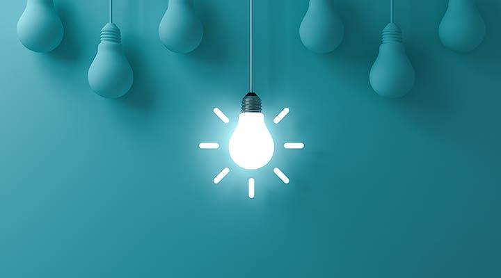La innovación abierta como estrategia de negocio