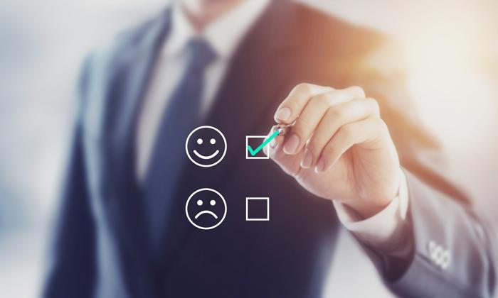 Mejorar customer experience de tu empresa