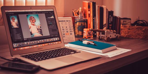 freelance | ideas de negocio