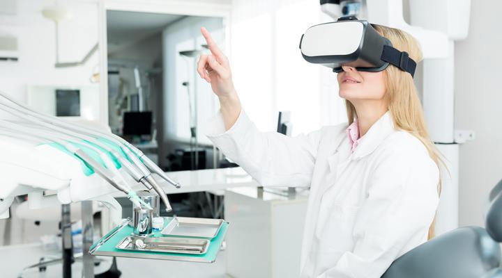 Estrategias, consejos y trucos de marketing con Realidad Virtual y Realidad Aumentada