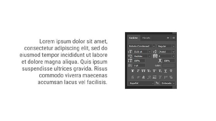 herramienta-texto-photoshop