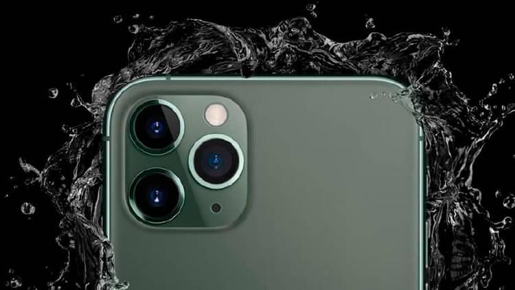 Mejores móviles que puedes comprar para hacer fotos por la noche