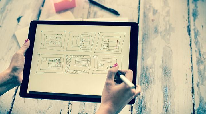 Tres modelos de negocio para lanzar tu idea al mercado