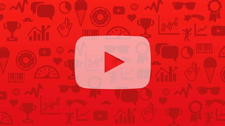 aprender en youtube