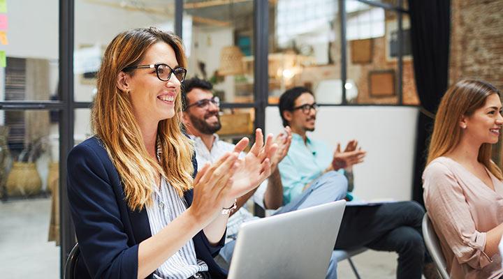 ventajas brainstorming trabajo