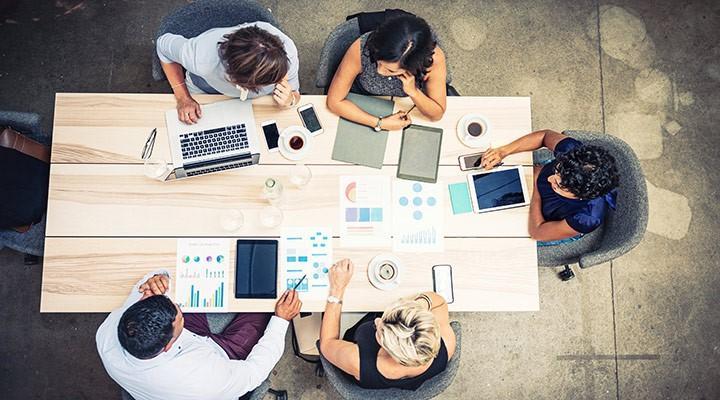 La experiencia del empleado: por qué es tan importante para tu empresa