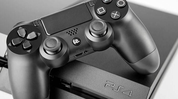 Los mejores juegos indie para PS4