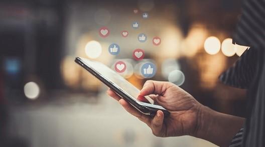 Consejos para realizar un concurso en las redes sociales de tu empresa
