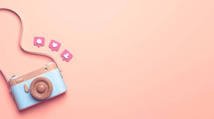 Historia de Instagram. Todos los cambios que ha sufrido Instagram desde su creación