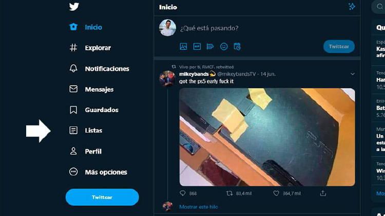 twitter-listas-crear
