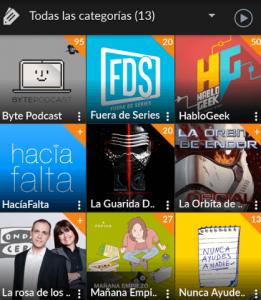 apps para aficionados de la radio