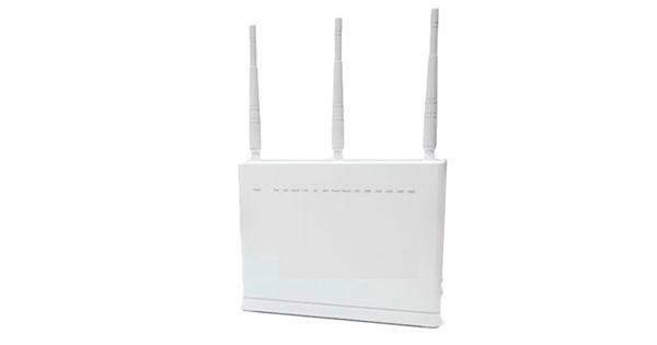 Diferencias entre router y módem| Detalle router