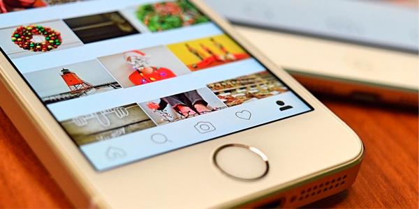 cuantos datos al mes consume instagram