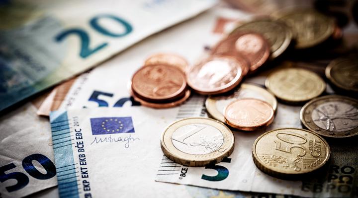 Fin del dinero en efectivo: ¿Qué supondría para los autónomos?