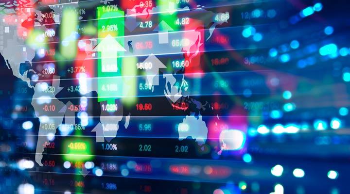 Claves para invertir en el mercado de valores con éxito