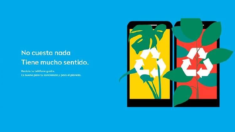 Fairphone: Un móvil que piensa en nuestro planeta y la gente