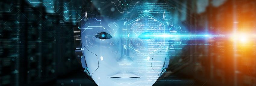 Horario, precios y cómo llegar a la Global Robot Expo 2019