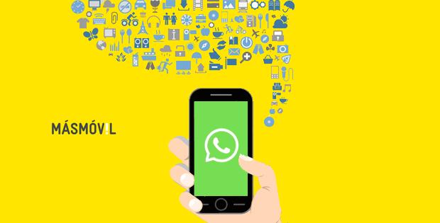 Cómo limpiar la memoria caché de Whatsapp