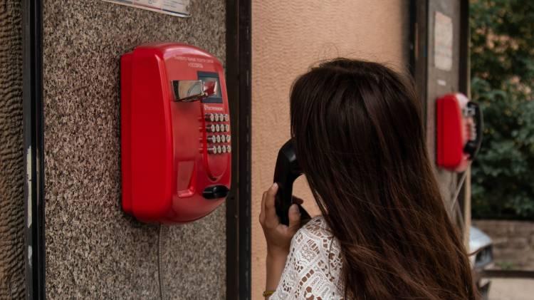grabar llmadas prueba condena  juicios smartphone