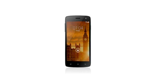 mejor smartphone por menos de 100 euros | kazam-tropper