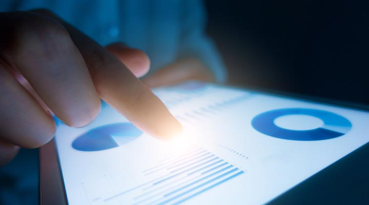 Business Inteligence y Business Analytics