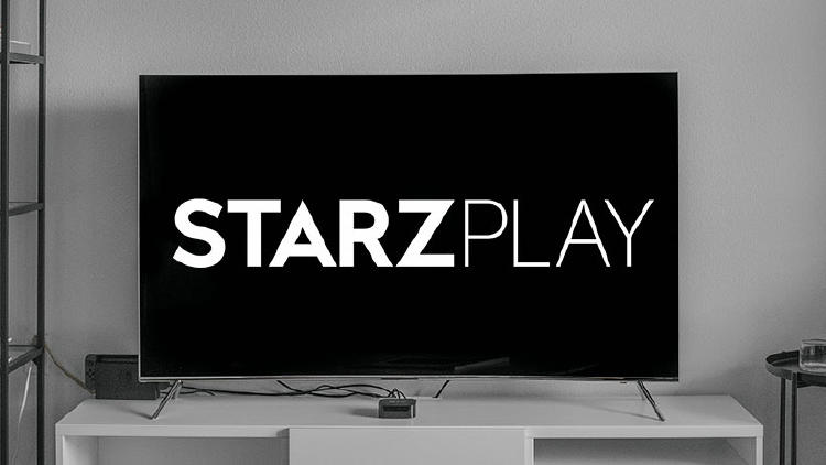 starzplay catalogo series