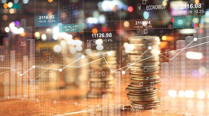 Sectores en los que es aconsejable invertir este año