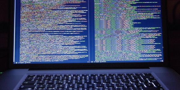 programar en HTML