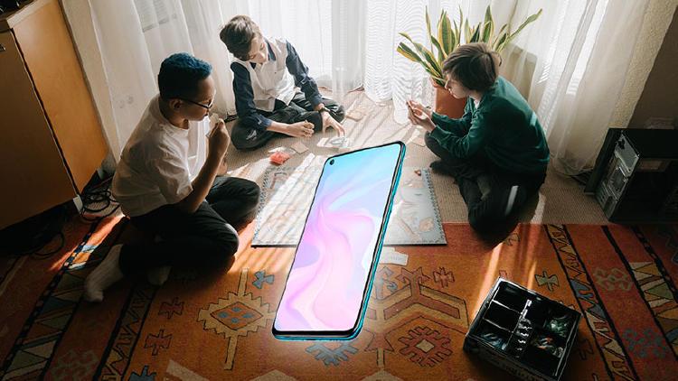 juegos mesa niños movil android iphone