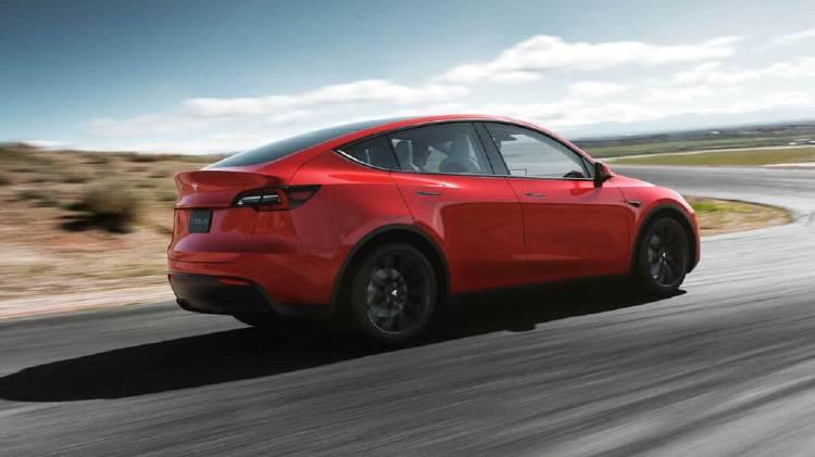 Pasos a seguir y lo que debes saber cuando compres un Tesla